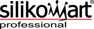 logo Silikomart_professional